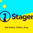 masterclassvegancooking Tickets