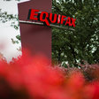 8 States Impose New Rules on Equifax After Data Breach
