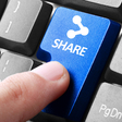 The Big Data Question: To Share or Not To Share