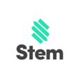 Stem Offers Digital Music Distribution Alternative