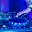 Music Streamer Choon Starts Public Sale After Banking $2 Million - Blockchain News
