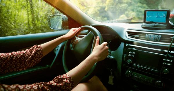 Diese 5 Punkte braucht die Autobranche, um sich zu digitalisieren