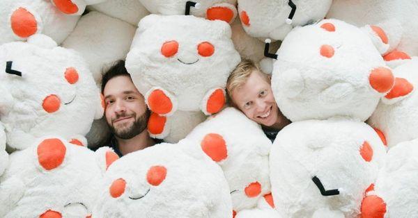 How Reddit plans to make money through advertising
