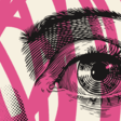 How Frank Chimero Designs aPoster | The Work Behind The Work