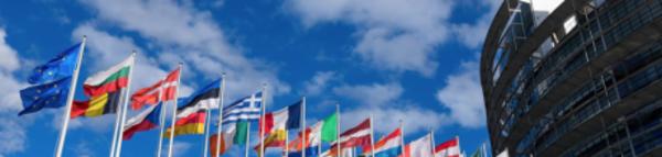 Europarlement stemt tegen copyrightplan