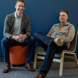 Halifax becoming a big fish in the ocean startup ecosystem, and it doesn't stop there