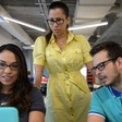 The Puerto Rico opportunity: Urgent, tech-ready and women-led - ImpactAlpha
