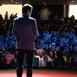 How 997 People Can Make America Great Again   Kauffman.org