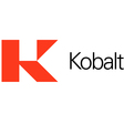 Kobalt Music Appoints Rian Liebenberg as CTO, Richard Thompson Steps Down