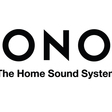 Sonos Officially Files For IPO | Billboard