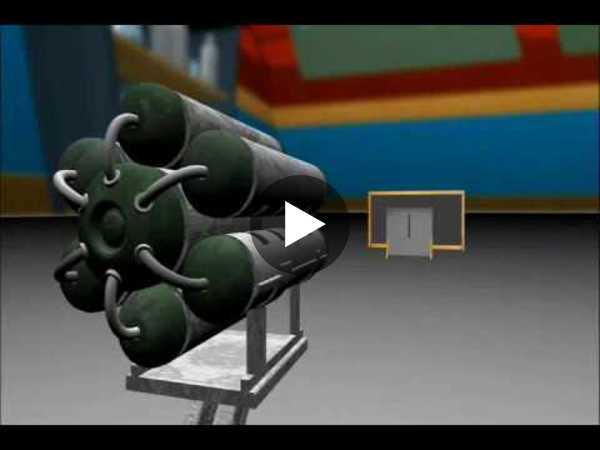 Dr Quantum - Double Slit Experiment - YouTube