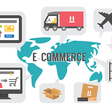 Cross-border ecommerce Scale Labs raises $1 Mn