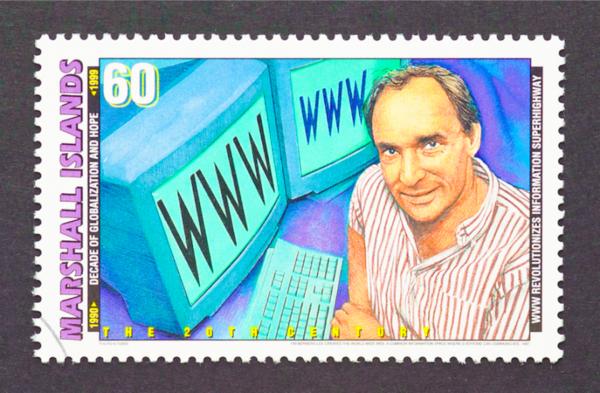 Pour Tim Berners-Lee, il est temps de « descendre dans la rue » pour sauver le Web