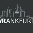 #12 VR & AR Meetup Frankfurt