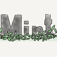 Better iOS Projects: How To Manage Your Tooling With Mint