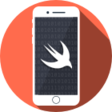 Working With Codable And JSON In Swift