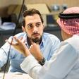 Startup MGZN – Khalifa Fund for Enterprise Development and startAD launch the fourth edition of Ibtikari
