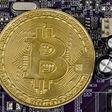 Bitcoin blijft boven kritiek prijspunt: nieuwe daling onvermijdelijk?