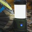 Dit slimme apparaat houd alle muggen op afstand