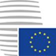Eind juni sprak de Europese Raad van ministers opnieuw over hoe om te gaan met cyberaanvallen