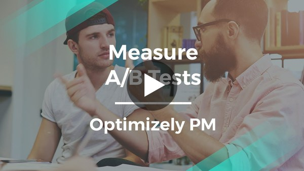 How to Measure Results in A/B Tests
