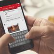 YouTube adds built-in merchandise shelf for eligible creators