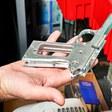DIY Guns: A Landmark Ruling Opens the Door for Homemade Firearms