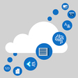 Datasets by Microsoft Research now available in the cloud