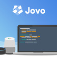 Jovo: Build Alexa Skills and Google Actions