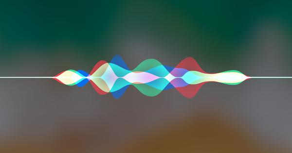 Kunstmatige intelligentie: Siri heeft een nieuwe baas