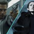 Laatste kans op Netflix: deze topseries en films gaan verdwijnen