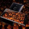 Xperia XZ2 Premium onthuld: 4K HDR scherm en meer!