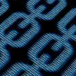 Prezes ING: Blockchain w skomplikowanych kontraktach to perspektywa kilku miesięcy