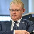 Branża kryptowalut ma przygotować regulacje dla rynku po spotkaniu z wiceministrem finansów