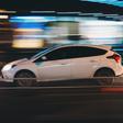 Blockchain wjeżdża w obszar mobilności. Skorzystają z niego BMW, General Motors, Ford i Renault