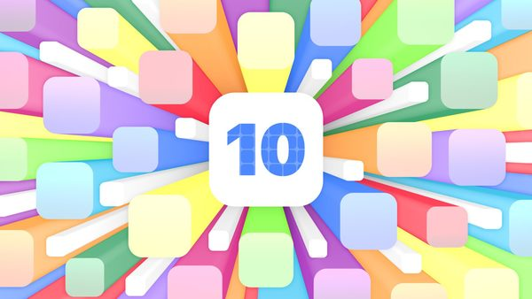 10 years of the App Store: The design evolution of the earliest apps | 9to5Mac