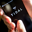 Sprint Introducing New 'Unlimited Plus' Plans With Tidal Music Streaming Subscription Bundle