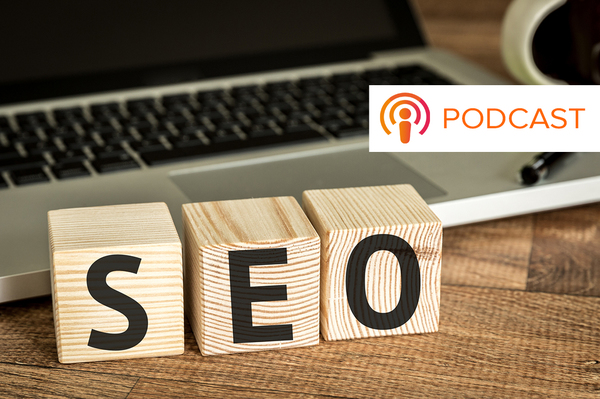 Podcast #16: Check de Facebook campagnes van je concurrent, update migratie CoolBlue en pagespeed in mobile search rankings