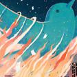 Hoe Twitter een unieke comeback maakt