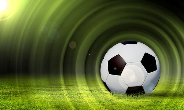 Indelingen zondagvoetbal seizoen 2018-2019