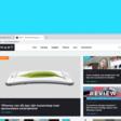 Google's nieuwe Chrome design is live: zo kun je er nu mee aan de slag
