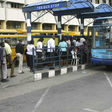 Why Technology Cannot Solve Any Of Nigeria's Transportation Problems | TechCabal