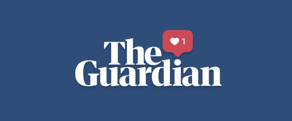 The Guardian finds less polished video works better on Instagram Stories