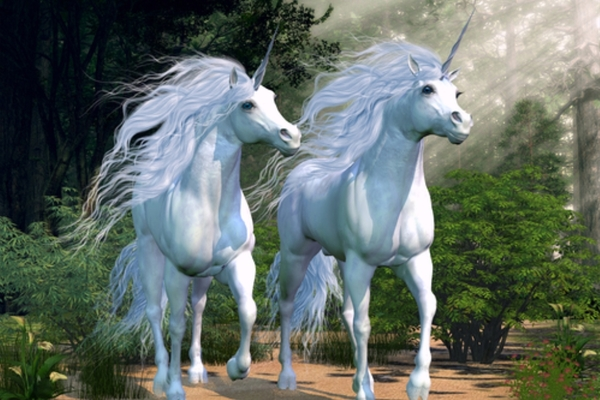 The 10 unicorn startups in South East Asia you should know about -Techsauce