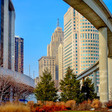 Why Michigan is the Midwest's most improved startup community | VentureBeat