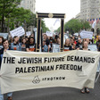 Can IfNotNow Change the Conversation About Israel?
