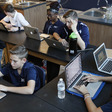 More States Opting To 'Robo-Grade' Student Essays By Computer