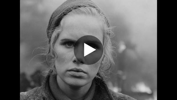 Ingmar Bergman's Cinema - YouTube