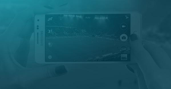 O₂ hat anhand von Bewegungsdaten analysiert, wie die Fußball-WM Deutschland beeinflusst hat