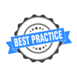 Video Communications Best Practice Guide